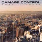 The album What It Takes by Damage control