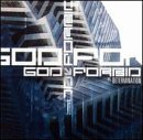 God Forbid - Determination