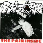 Release - The Pain Inside