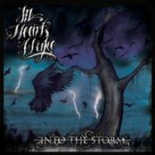 In Hearts Wake - Into The Storm