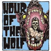Hour Of The Wolf - Power of the Wolf