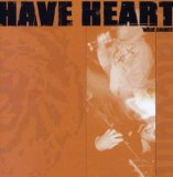 Have Heart - What Counts