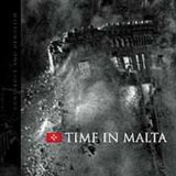 Time in Malta - Construct and Demolish