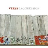 The album Aggression by Verse