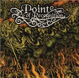 Point of Recognition - Day of Defeat