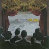 The album From Under the Cork Tree by Fall Out Boy