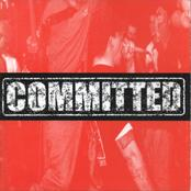 Committed - One Chance