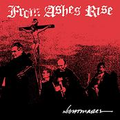 From Ashes Rise - Nightmares