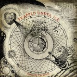 The album Secrets of the World by Trapped Under Ice