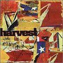 Harvest - Living With A God Complex